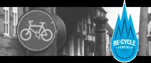 2015 04 web banner