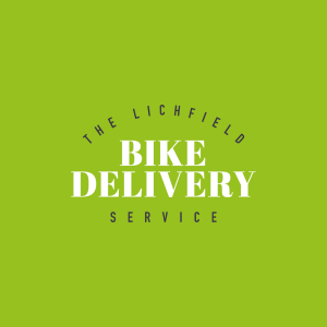 the-lichfield-bike-delivery-service-colour-on-colour-bg