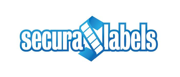 secura-labels